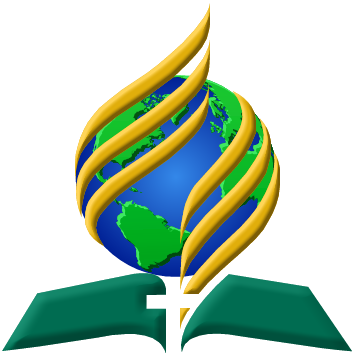 sda logo biblical references pinterest sda logo