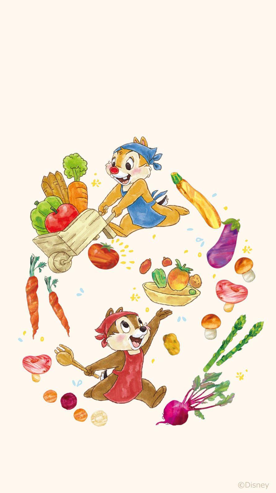 Disney Fan Art おしゃれまとめの人気アイデア Pinterest ℒ 𝑎 𝑢 𝑟 𝑎 ミッキー イラスト ディズニー 可愛い