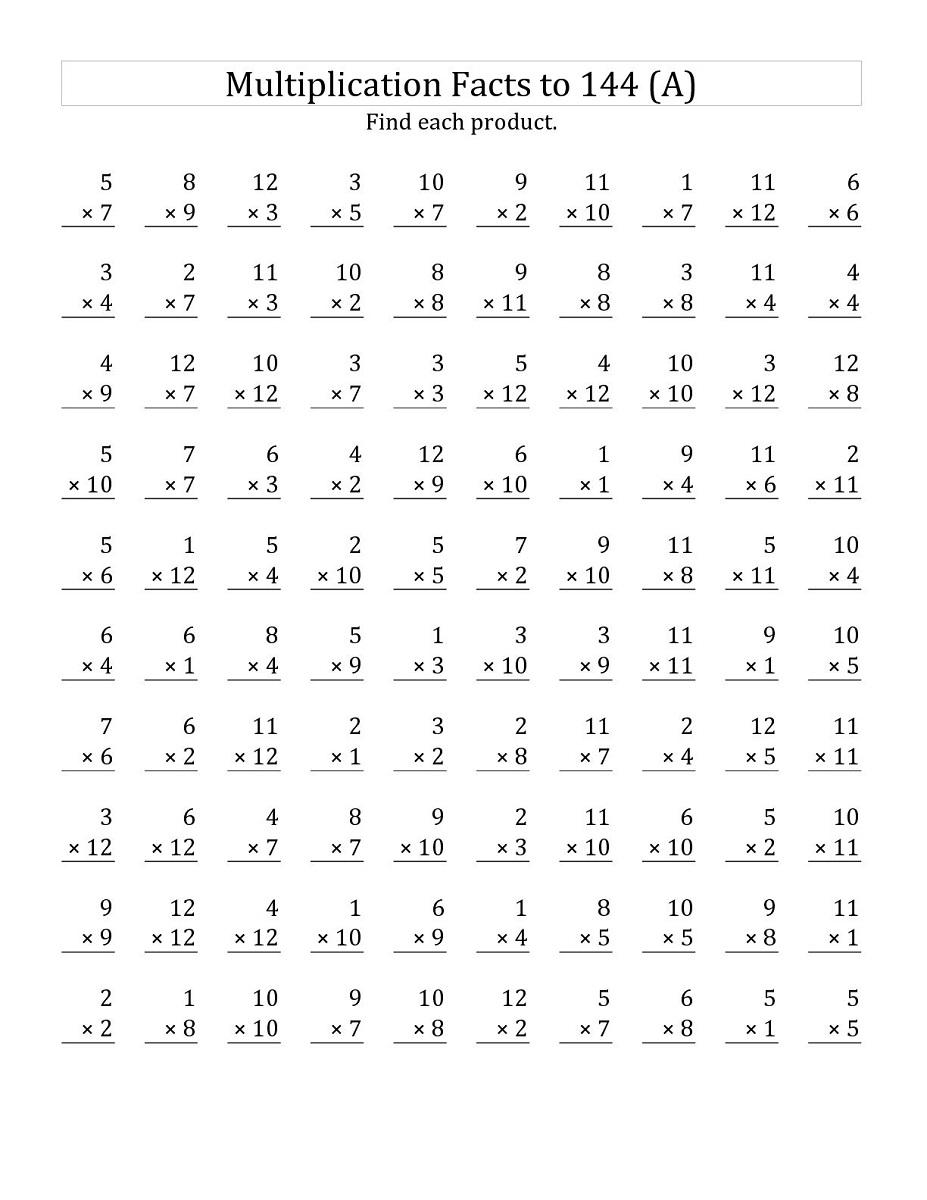 Free Printable Math Workbooks Math Fact Practice Math Facts Math Practice Worksheets