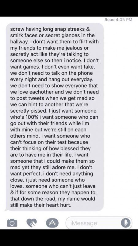 Vsco Create Discover And Connect Paragraphs For Him Love Paragraphs For Him Post Quotes