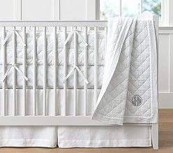 Unisex Baby Amp Crib Bedding Unisex Nursery Bedding