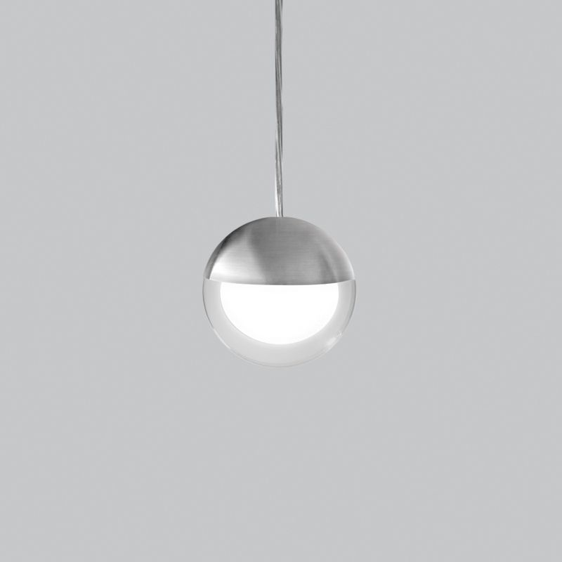 Meha Eureka Lighting 4029 3 5