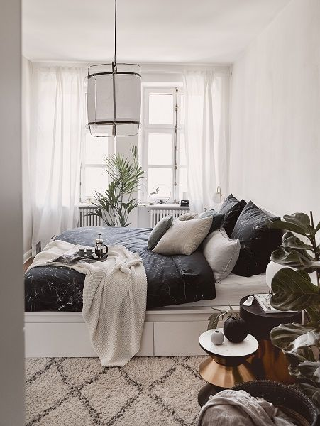 Photo of Bedroom furniture ● online up to -70% | WestwingNow