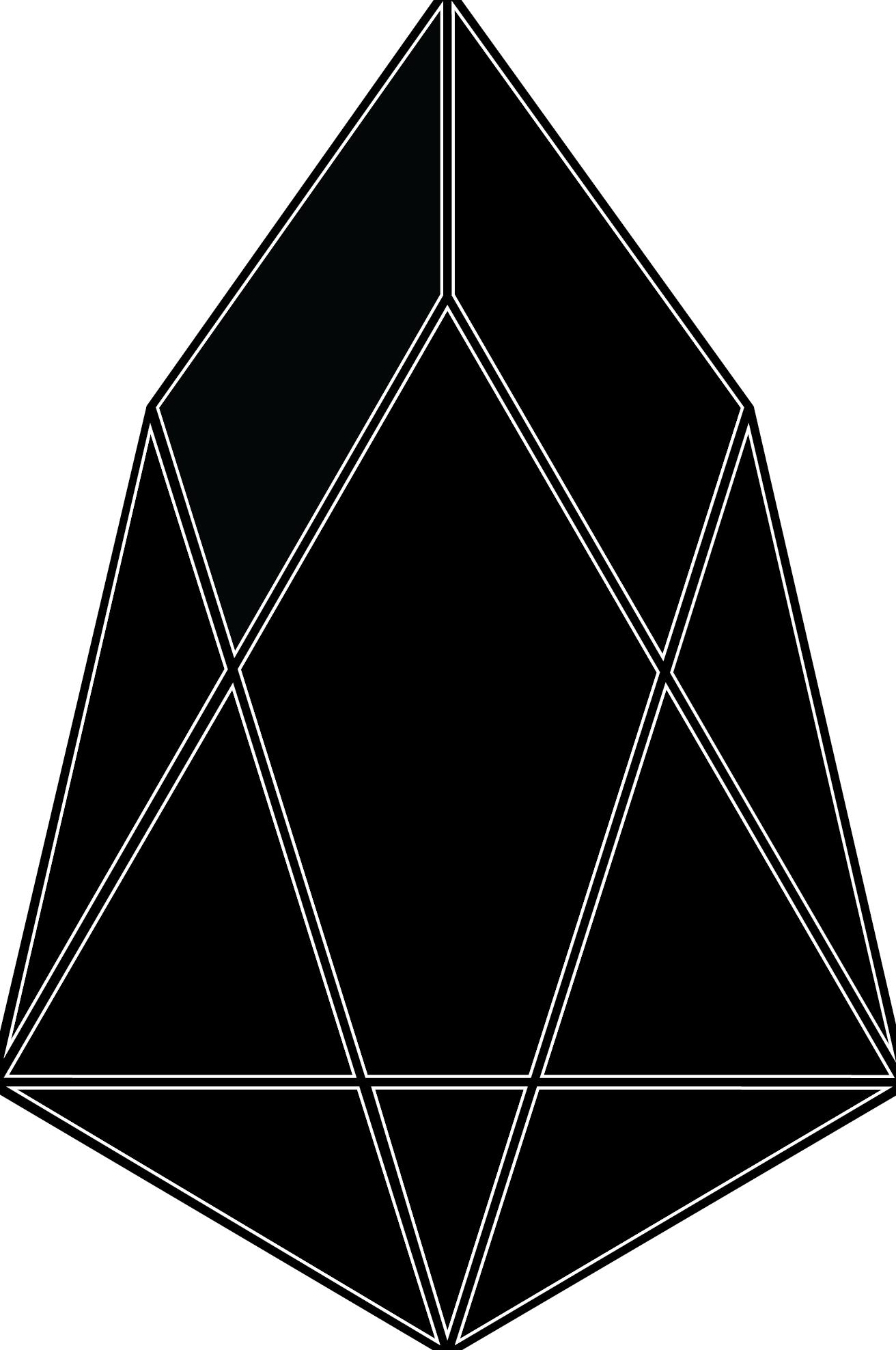 Eos Logo Png Svg Download Logo Icons Clipart Brand Emblems Logos Eos Clip Art