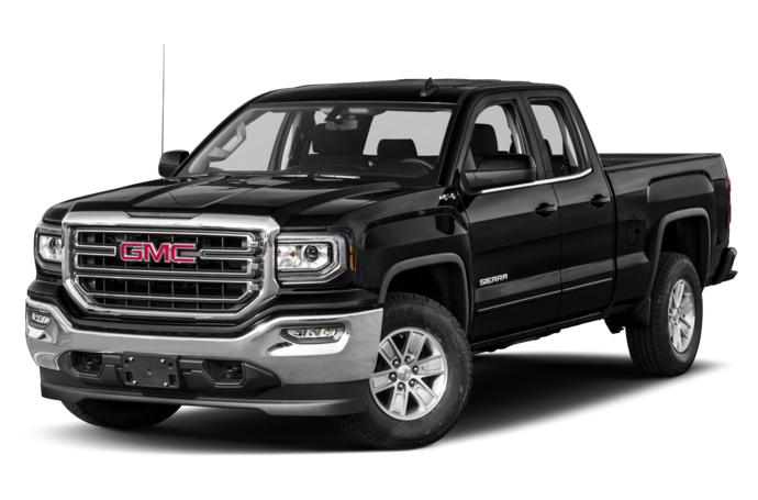 Get Your Lowest New Car Lease Quotes At Carpricesecrets Com Gmc