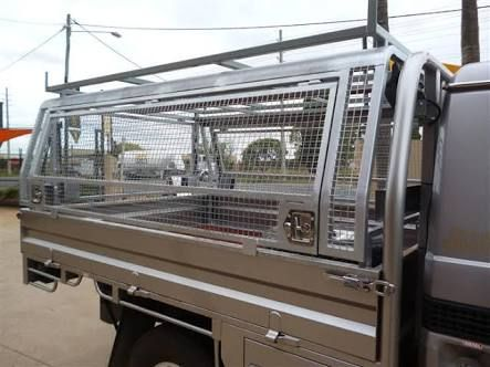 Image result for canvas ute canopy ideas & Image result for canvas ute canopy ideas | Canopy | Pinterest ...