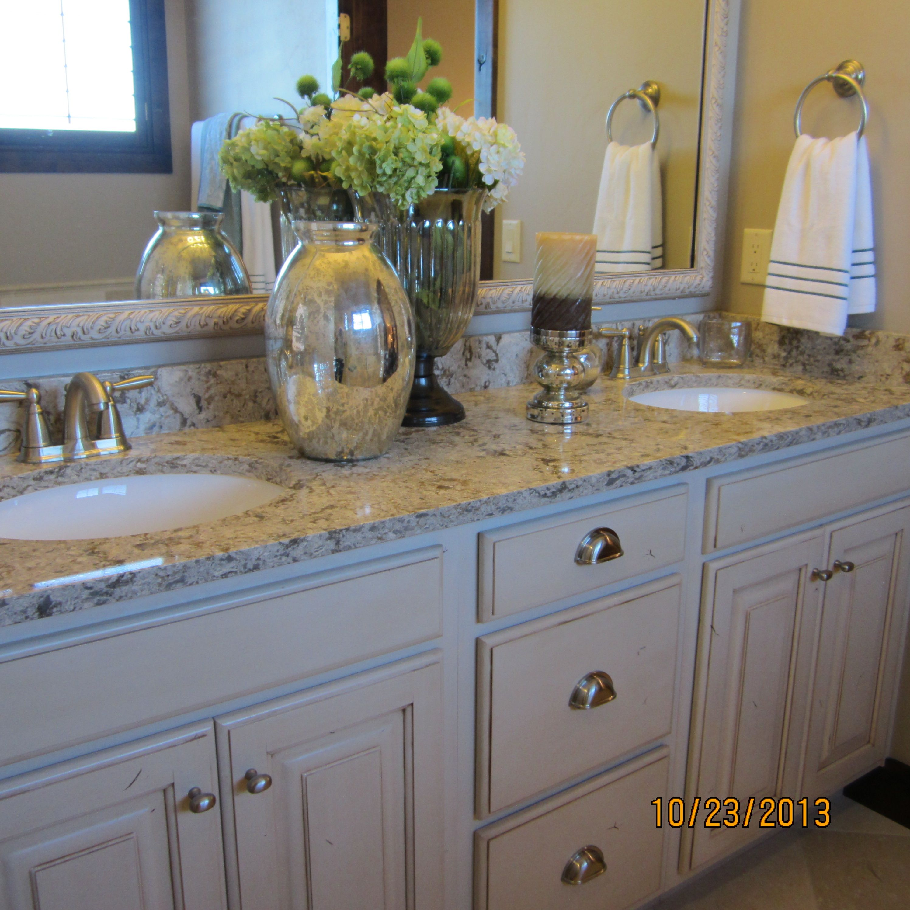 Home | Model homes, Bathroom cabinets, Home