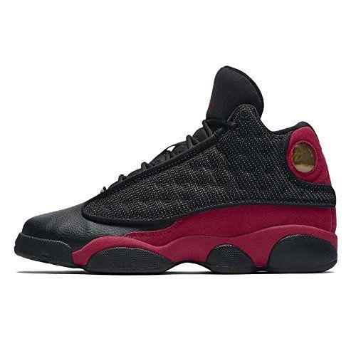 new product 9c1a1 f8ca0 Jordan 13 Retro Big Kids Style   414574-004 Size   7 Y US.