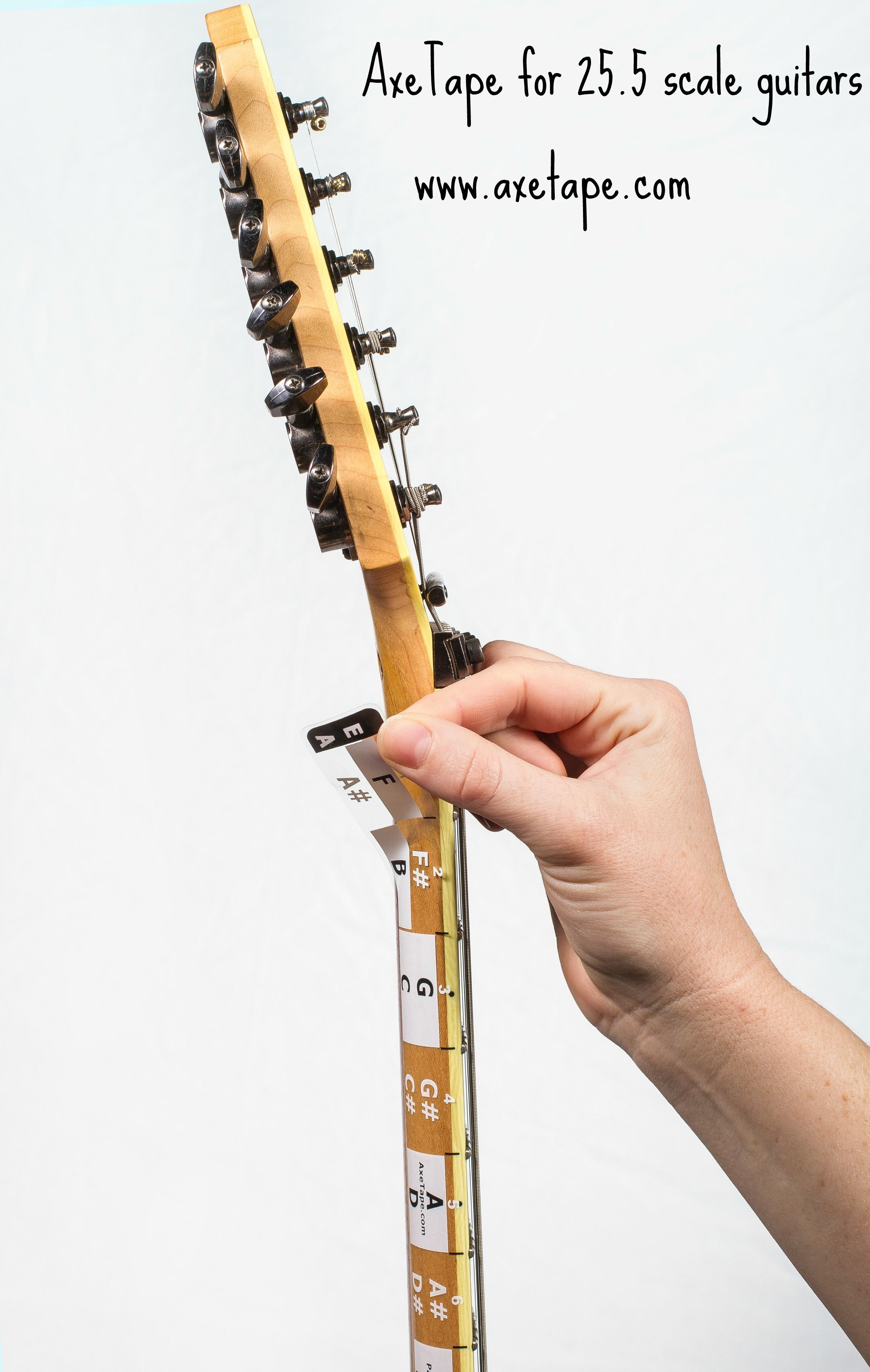 How can I learn fingerstyle guitar? | Yahoo Respuestas