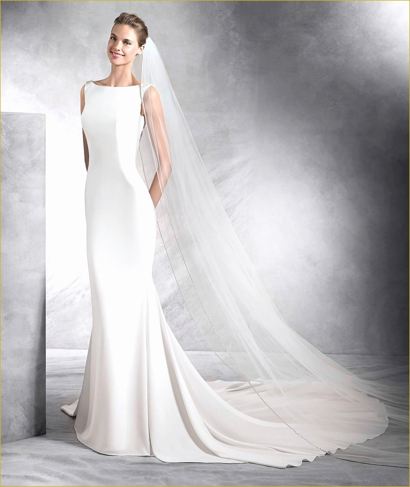Wedding Dress Alterations Near Me in 2020 Tailored
