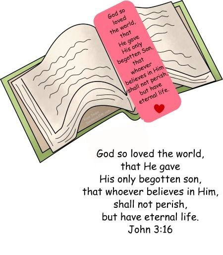 Encouraging Bible Verses For The Sandwich Generation: A Love ...