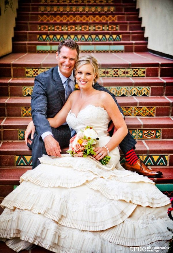 summer wedding hair and makeup by swell beauty love that dress san