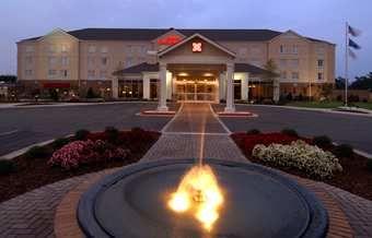 Hilton Garden Inn Huntsville Space Center Hilton Garden Inn Hotel Hilton Garden Inn Hotels