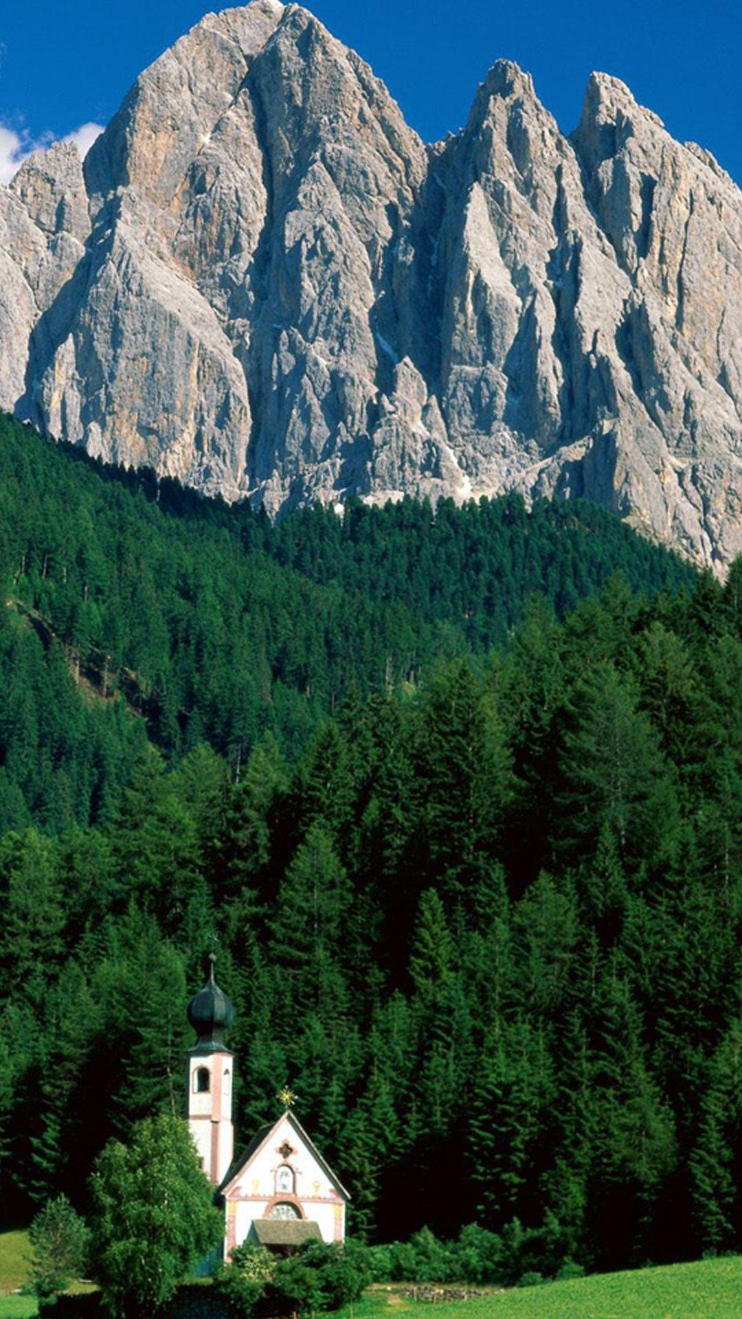 Beautiful Wallpaper Mountain Galaxy S5 - a5e0ef307698d8dcea673647974e3571  Perfect Image Reference_94837.jpg