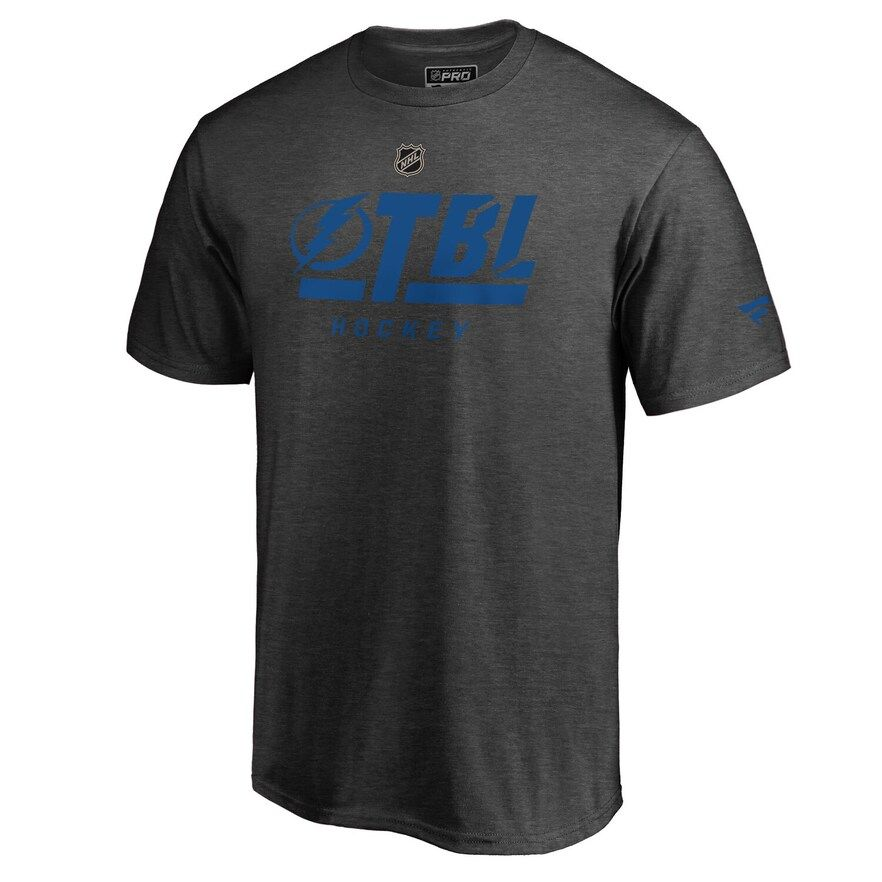 "Star Trek /""Starfleet Vessels/"" T-Shirt 2T through 7X"