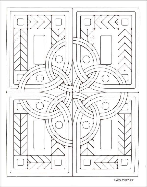 Pin de Cetojeda en DIBUJO TECNICO | Pinterest | Dibujos técnicos y ...