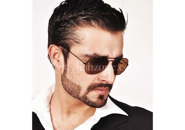 Cool 1000 Images About Beards On Pinterest Search Hipster And Men Beard Short Hairstyles For Black Women Fulllsitofus