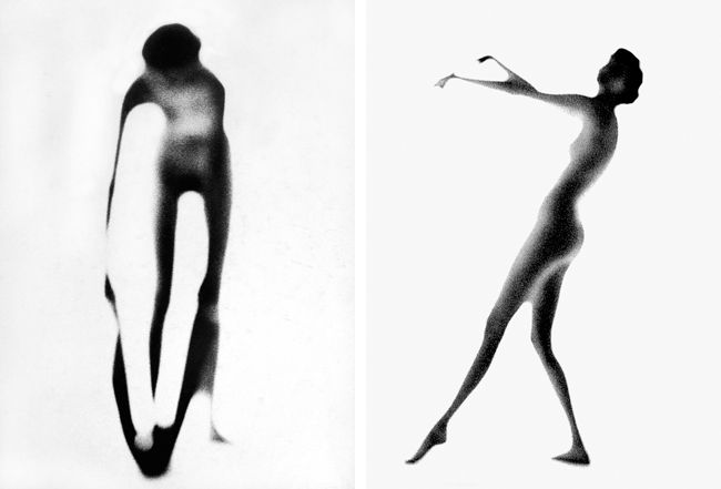 photography, black and white, llillian bassman