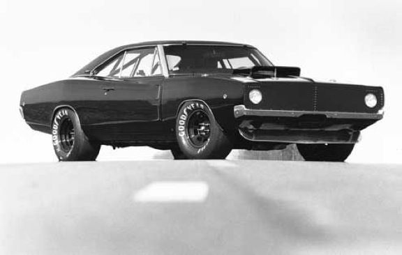 Good Year Tires Eat My Dust American Muscle Pinterest Cars