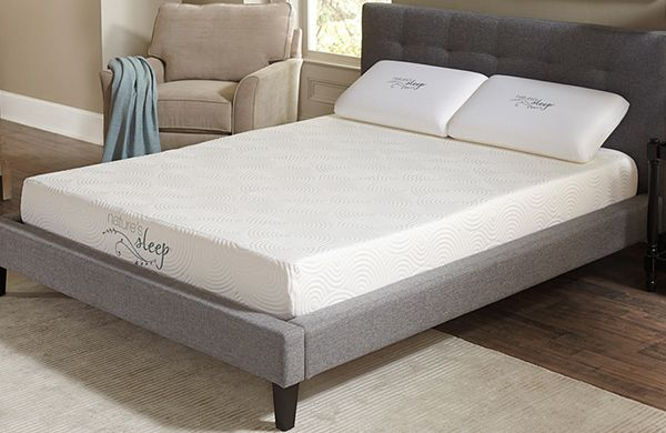 Memory Foam Mattress With Images Mattress
