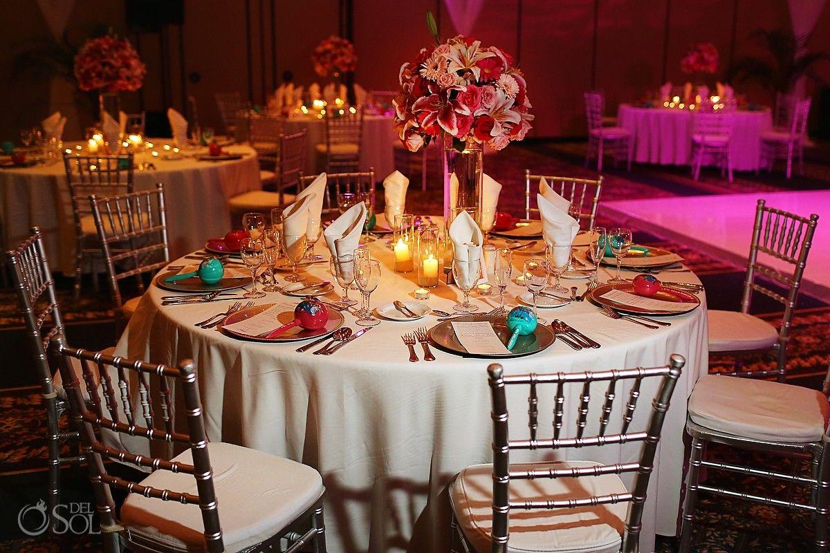 bugambilias wedding gazebo