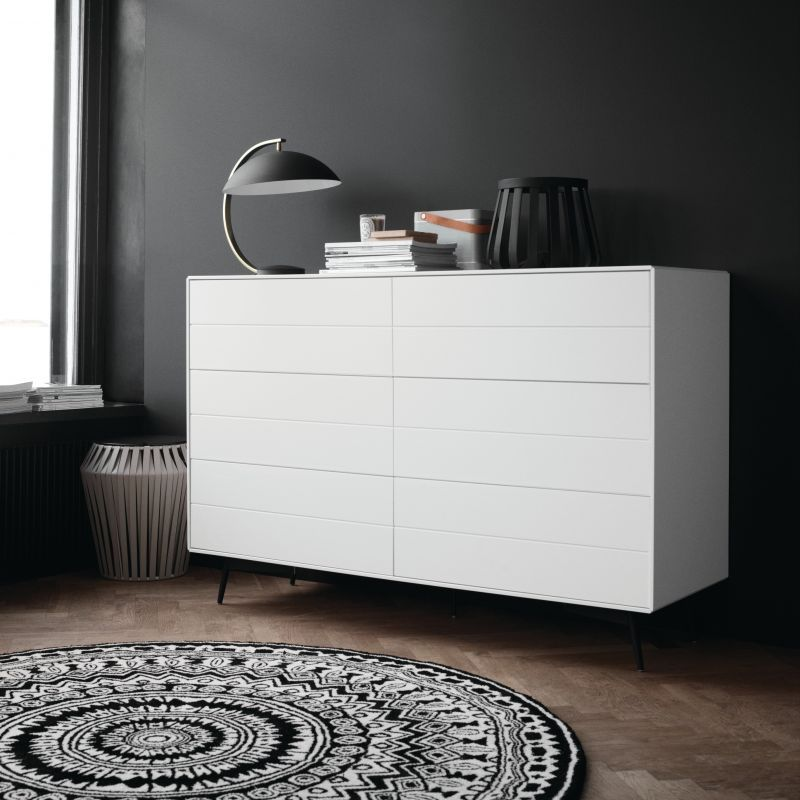 Möbel Boconcept boconcept sindelfingen design tv möbel fermo hochwertige