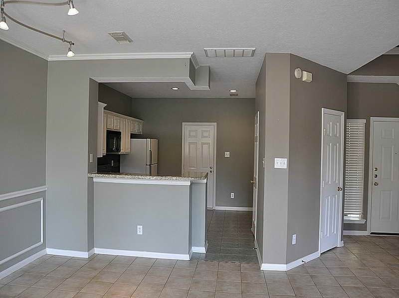 House · Interior Paint #Interior Paint Colors ...