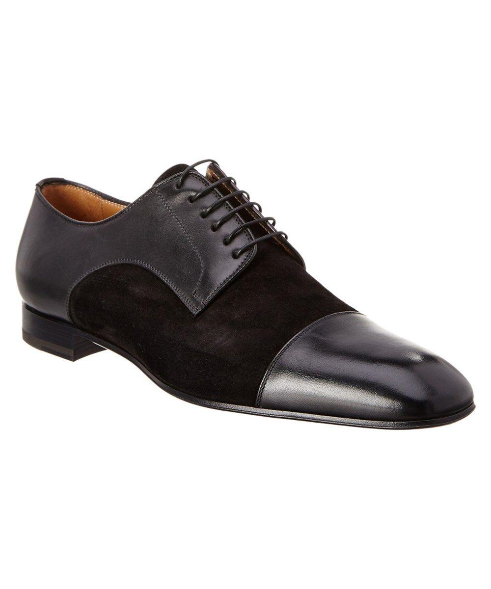 795bdbda804 CHRISTIAN LOUBOUTIN .  christianlouboutin  shoes