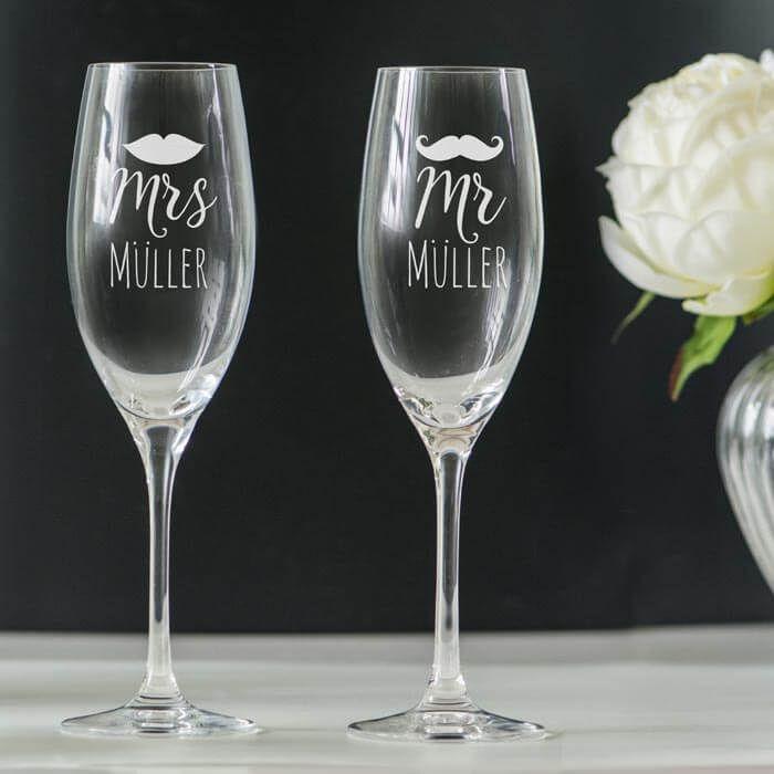 Sektempfang Zur Hochzeit Tipps Ideen Zu Getranken Co Sektglaser Hochzeit Sektempfang Hochzeit Geschenk Hochzeit