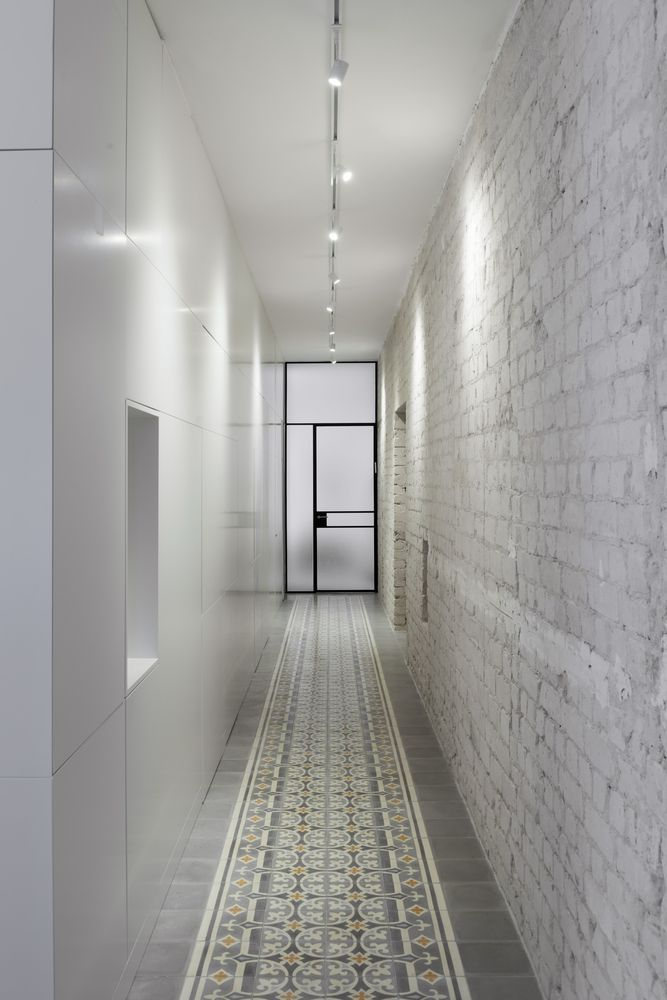 Find And Enjoy Ideas About White Brick Walls On Fomfest Com See More Ideas About White Bricks Br Brick Interior Wall White Brick Walls Brick Wall Wallpaper