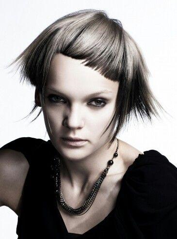 Épinglé sur coiffure et modèle