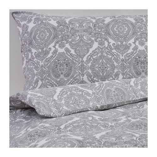 Möbler Inredning Och Inspiration Ikea Säng Duvet Och Ikea