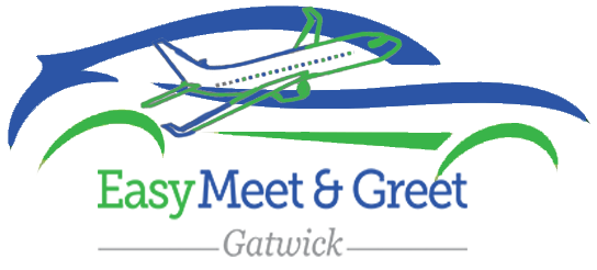 Ultimate gatwick airport valet parkinggatwick valet parking easy meet and greet parking near gatwick airport m4hsunfo
