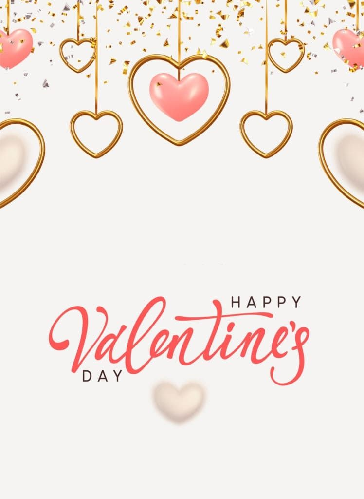 Happy Valentines Day Images 2021 For Facebook In 2020 Happy Valentines Day Images Happy Valentines Day Happy Valentine Day Quotes