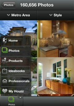 Houzz Interior Design Ideas By Houzz.com. FREE. 5 Stars. Get Design