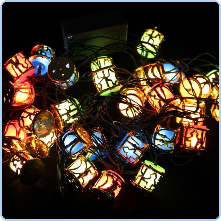 535104380_845jpg (750×750) string lights Pinterest Lights