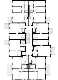 ЖИЛЫХ СТРОИТЕЛЬСТВО | architekturbox