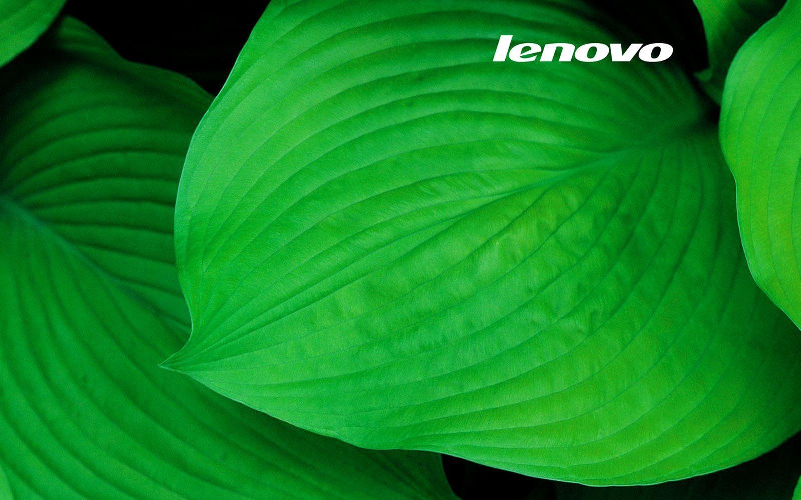 Wallpaper 4K Pc Lenovo Gallery, 3DWallpaperlaptop