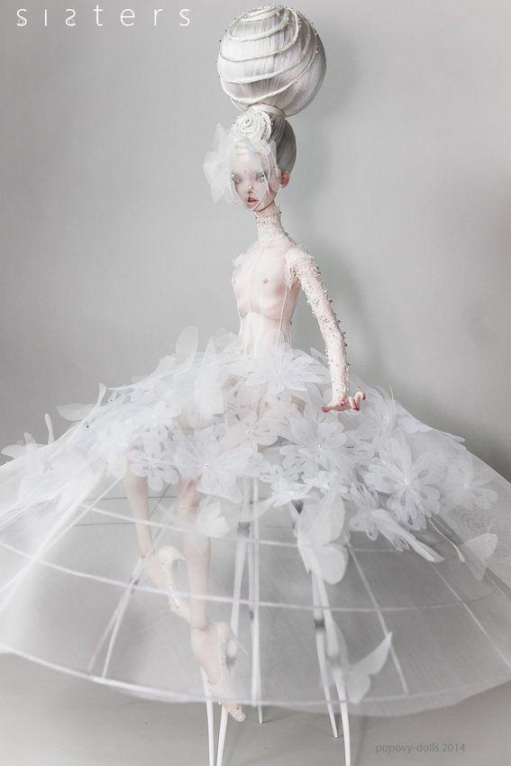 http://popovy-dolls.com/index.php?option=com_content   Damn... I ...