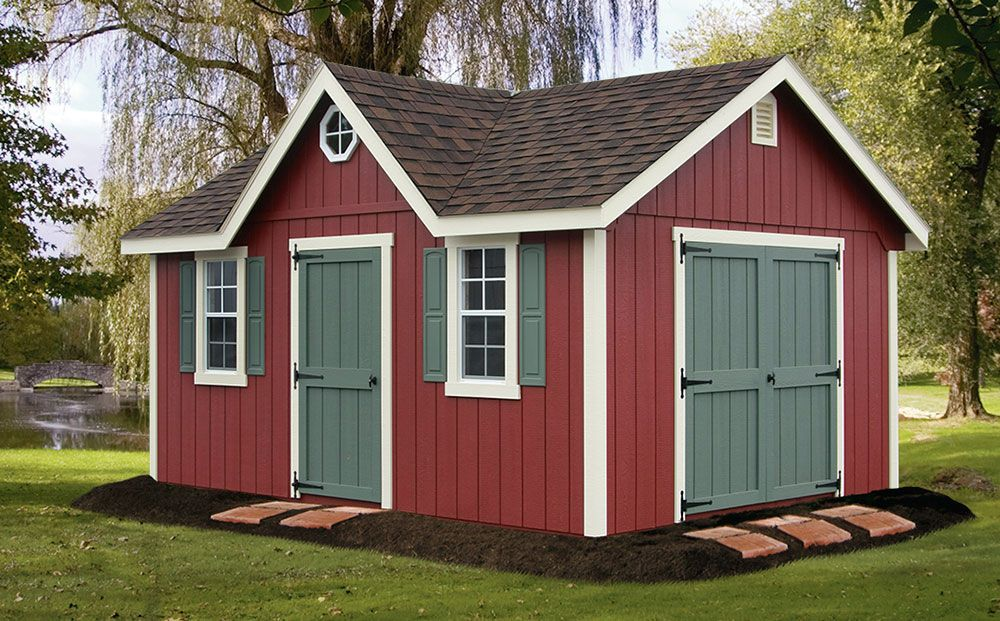 A Frame Wooden Storage Sheds For Sale View All Our Styles Shed Storage Shed Wooden Storage Sheds