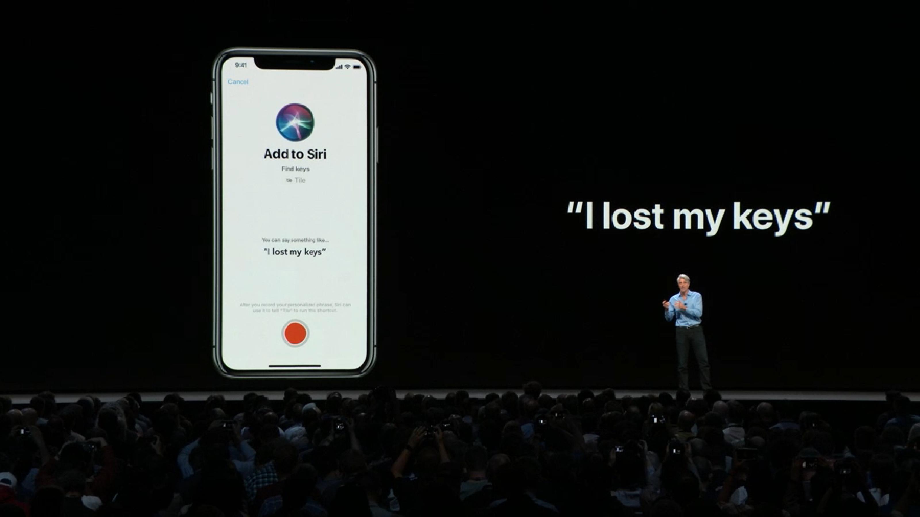 Siri Shortcuts will help Apple HomePod kill the Amazon