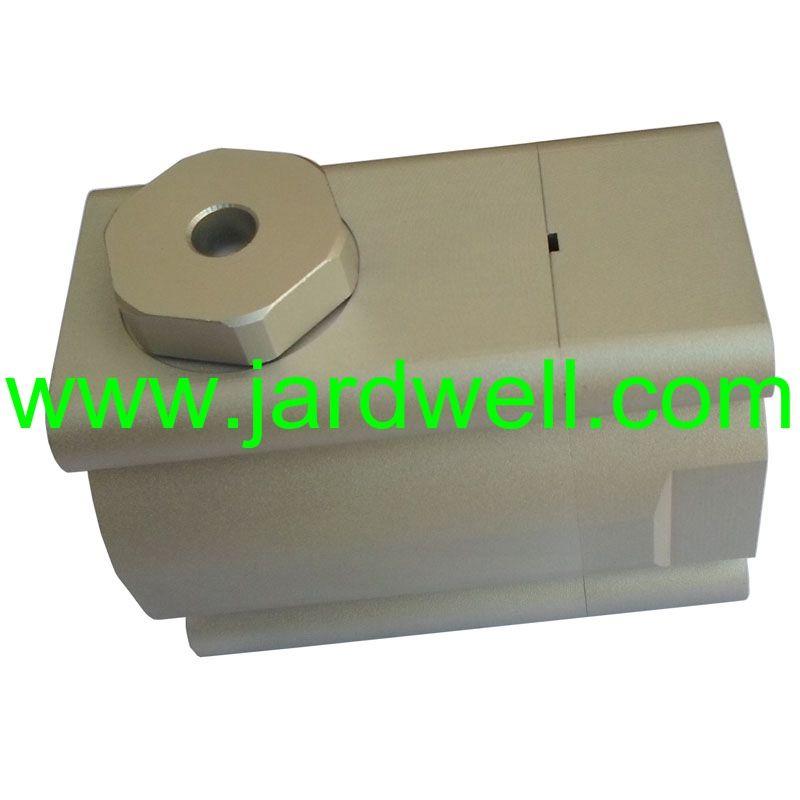 1621039900 Replacement Air Compressor Spares For Atlas Copco Regulator Valve Oil Circuit Affiliate Cool Things To Buy Air Compressor Compressor