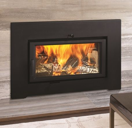 Regency Pro Series Wood Insert Ci2600 Portland Fireplace Shop