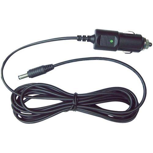 WILSON ELECTRONICS 859983 12-Volt DC Vehicle Power Adapter