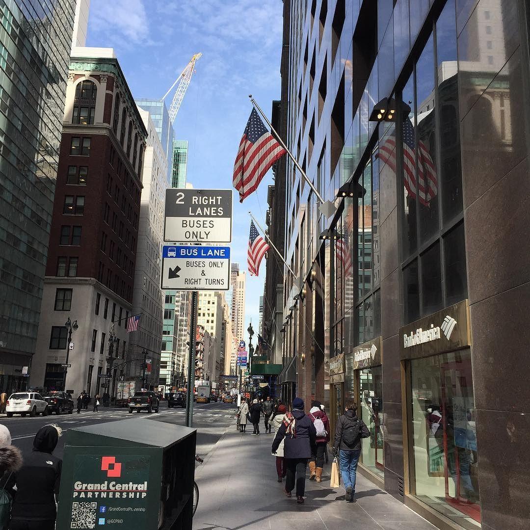 Greetings from New York City!  https://www.instagram.com/p/BRllSyWlBVd/
