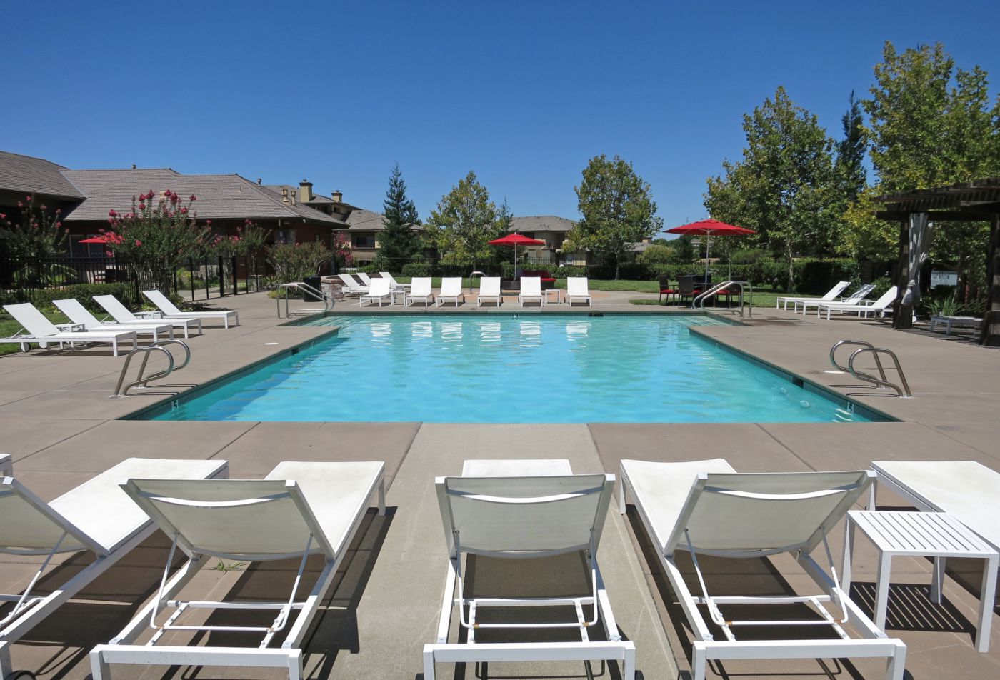 Apartments In Rocklin Ca The Meridian At Stanford Ranch Dog Friendly Apartments Rocklin Meridian