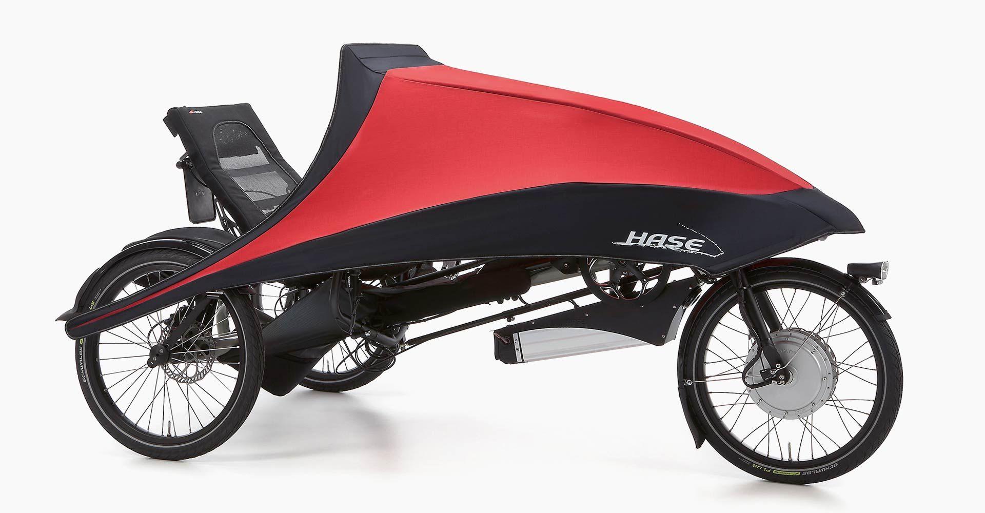 Ebike Klimax 5k Modell E Bikes Recumbent Bikes Handbikes Trike Bicycle Recumbent Bicycle Trike