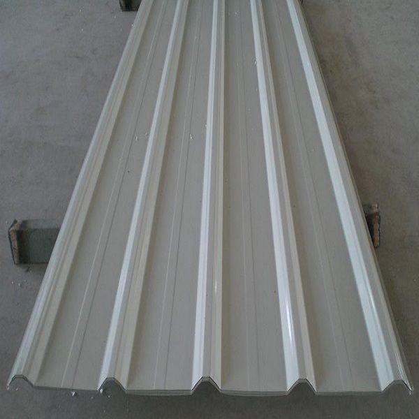 Cheap Metal And Zinc Aluminium Roofing Sheet Buy Cheap Metal And Zinc Aluminium Roofing Sheet Sgcc Dx51d Galvanized Corr Aluminum Roof Iron Sheet Steel Plate