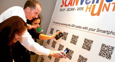Pin on Promotional Event Interactive Photo Stations!  |Fun Promotional Event Ideas