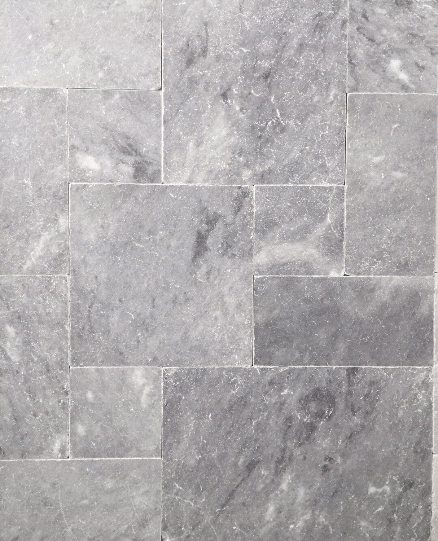 Pearl Grey Limestone Tiles Pavers Travertine Pool Decking